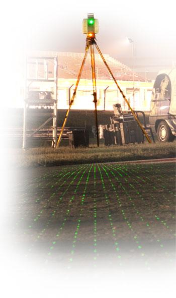 Laser_Tripod