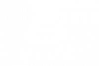 htc vive logo white