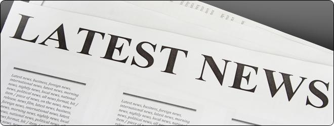 landing_latest_news