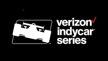 Indycar partner tile public site