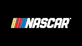 NASCAR Partner Tile