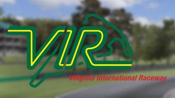 VIR-Tile