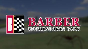 barbermotorsportspark-sm