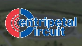 centripetalcircuit-sm