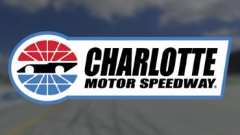 charlottemotorspeedway-sm