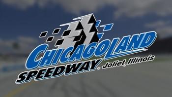 chicagolandspeedway-sm