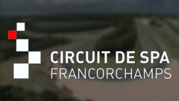 circuitdespafrancorchamps-sm