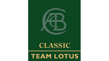 classiclotus