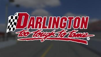 darlingtonraceway-sm
