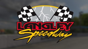 langleyspeedway-sm