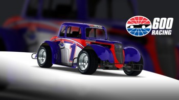Legends Ford 34 Coupe Iracing Com Motorsport Simulations