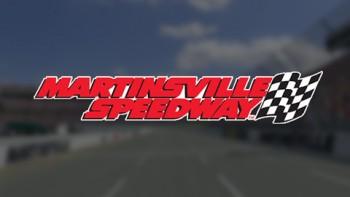martinsvillespeedway-sm