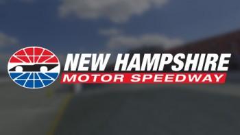 newhampshiremotorspeedway-sm
