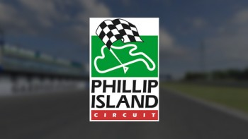 phillipisland-sm