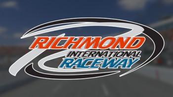 richmondinternationalraceway-sm