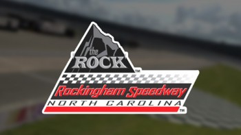 rockinghamspeedway-sm