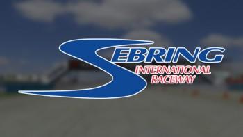 sebringinternationalraceway-sm