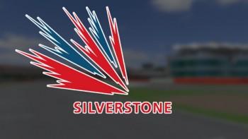 silverstonecircuit-sm