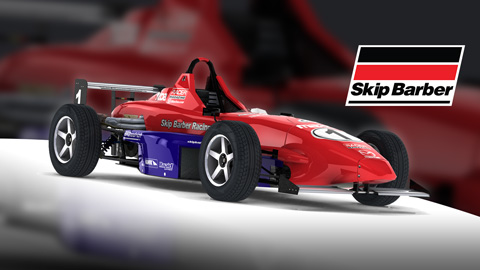 skipbarberformula2000-small