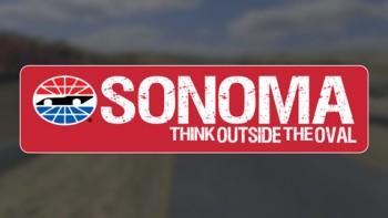 sonomaraceway-sm