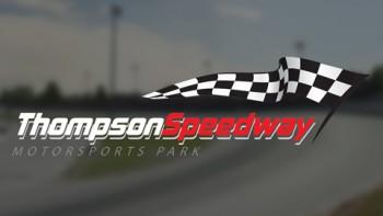 thompsoninternationalspeedway-sm