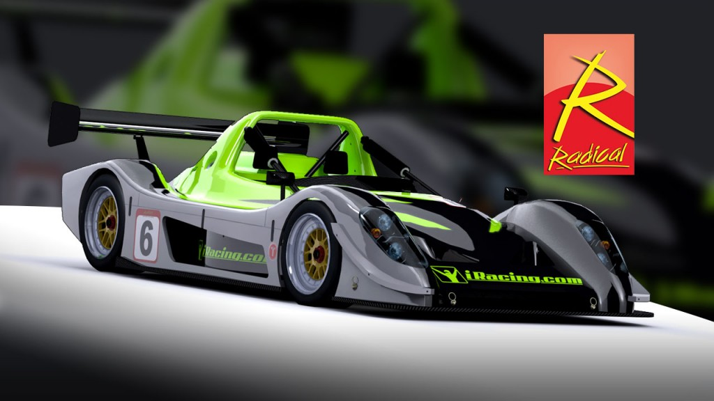 tile_radical-sr8-2015