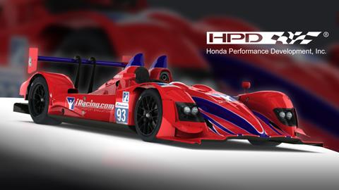hpdarx01c-small