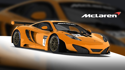 mclarenmp412cgt3-small