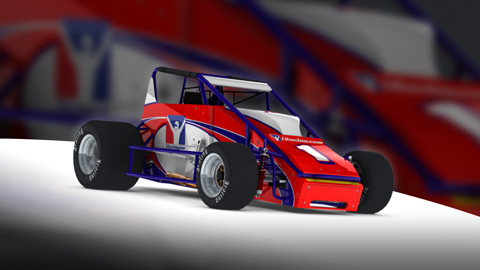 sprintcar-small