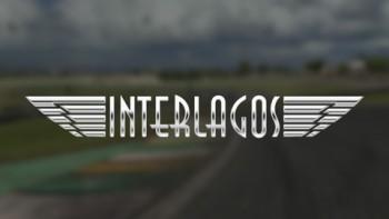 autodromojosecarlospace-sm