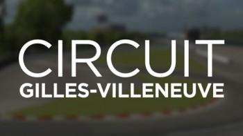 circuitgillesvilleneuve-sm