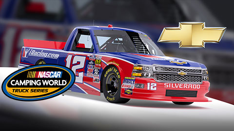 tile_chevy-silverado-campingworld