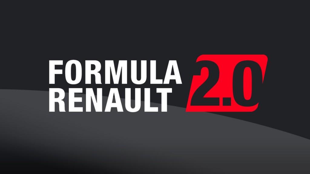 tile_formula-renault-20