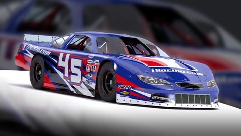 superlatemodel-small