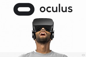 Oculus-image-for-public-site