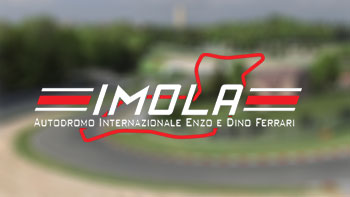 Imola-Tile