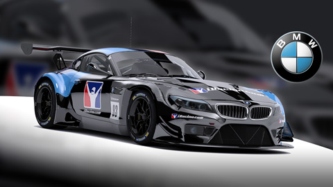 bmwz4gt3-small