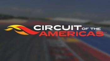 circuitoftheamericas-sm
