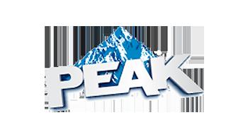 peak tile