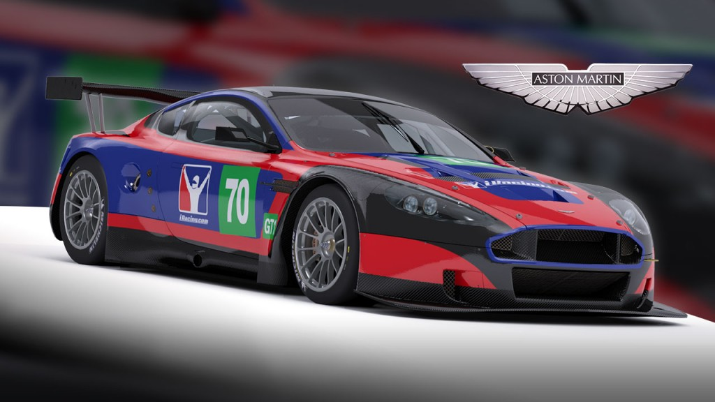 Iracing Cars Iracing Com Motorsport Simulations