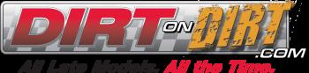 dirt-on-dirt-logo