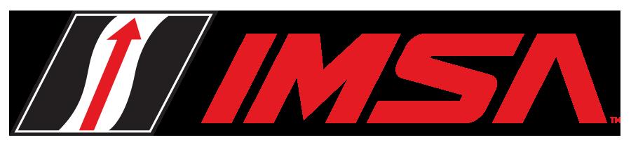Imsa Logo Iracing Com Motorsport Simulations