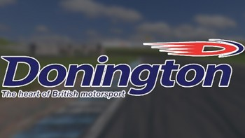 DoningtonParkCircuit