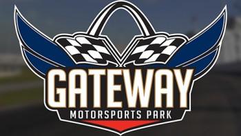 Gateway-Motorsports-Park