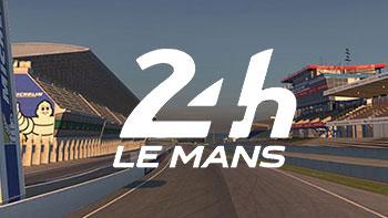 Le-Mans-tile-public-site