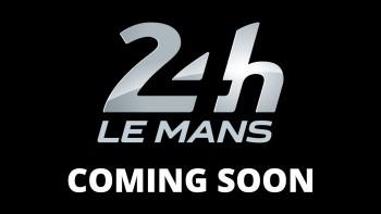 le-mans_soon
