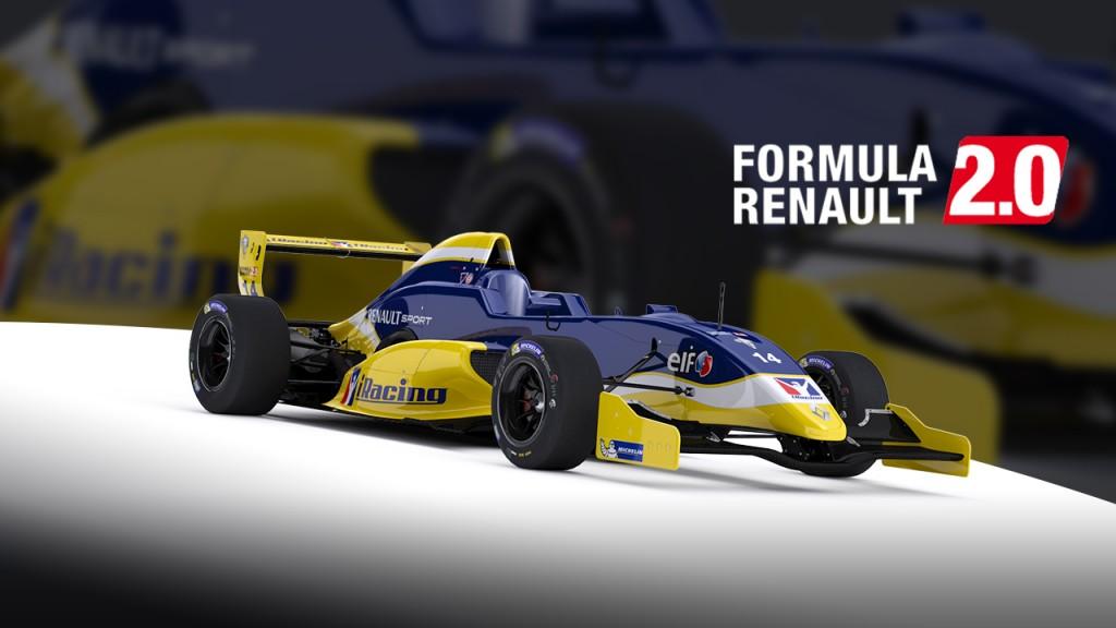 renault2-render2