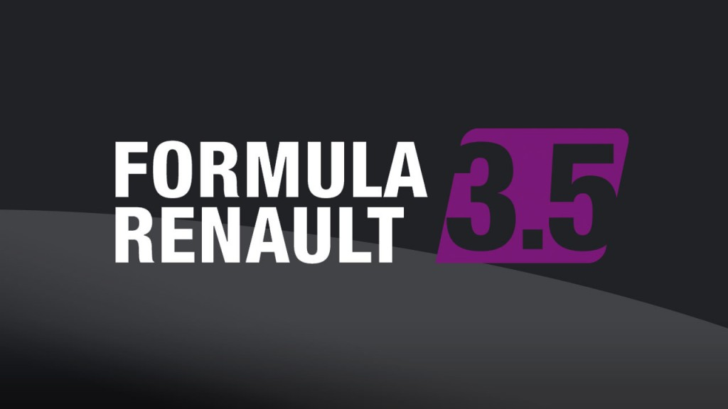 tile_formula-renault-35