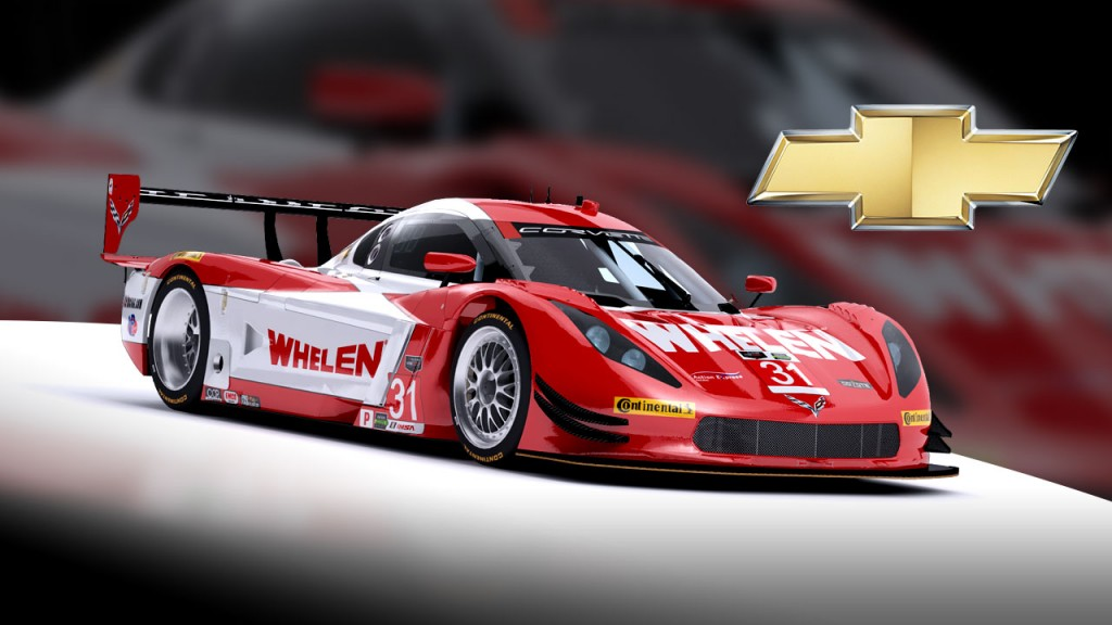 Prototype Race Cars Www Pixshark Com Images Galleries