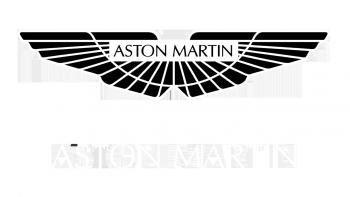 Aston Martin Tile